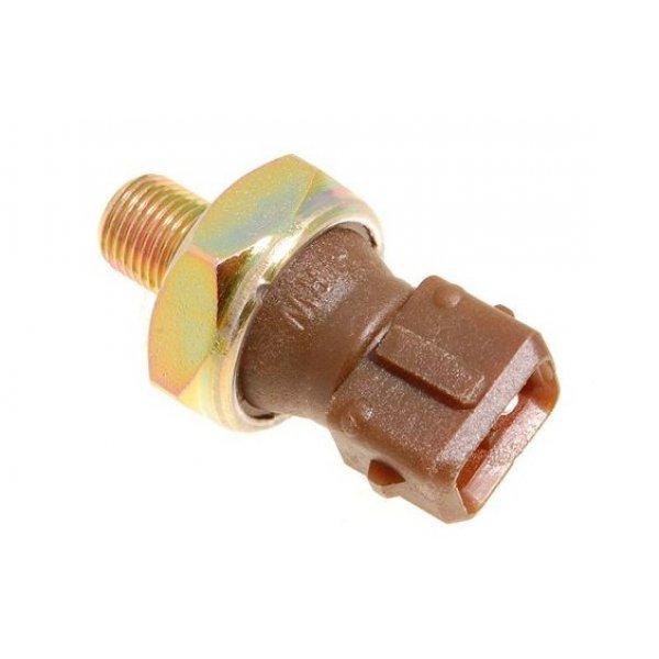 Oil Pressure Switch - NUC000020