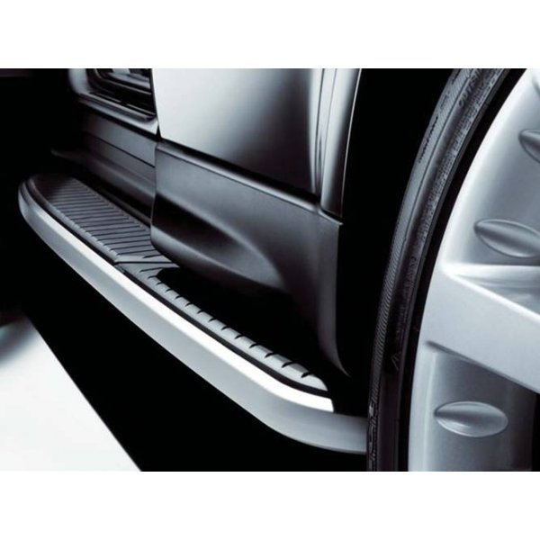 Side steps Range Rover Sport (2 stuks) Origineel 2005 t/m 2013