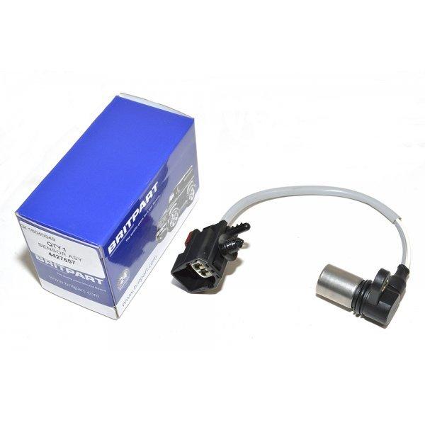 Camshaft Position Sensor - 4427657