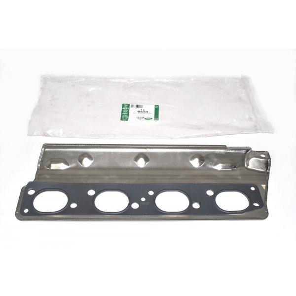 Exhaust Manifold Gasket - 4603139