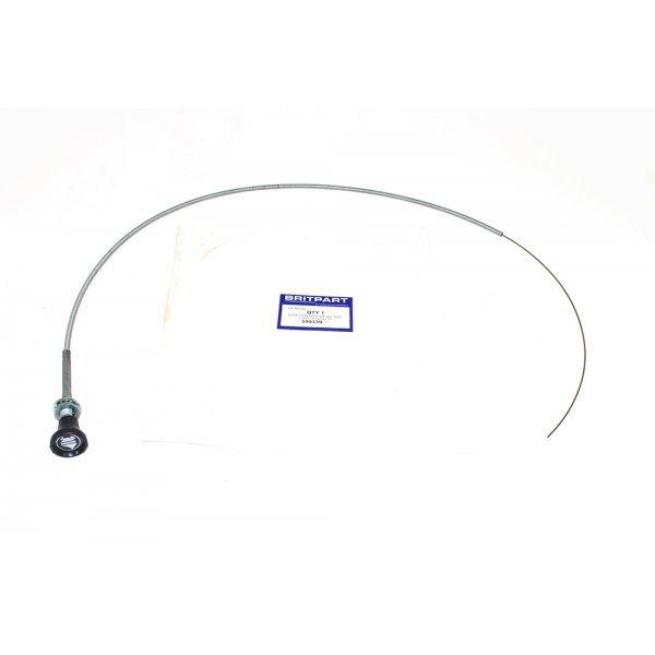 Choke Cable - 599339