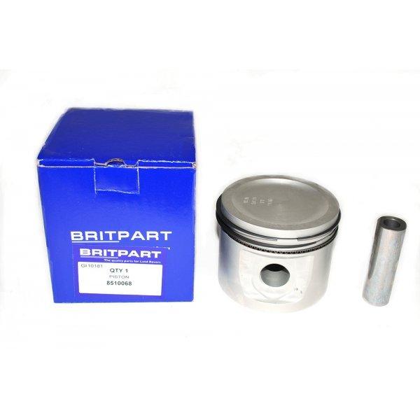 Piston Assembly - 8510068