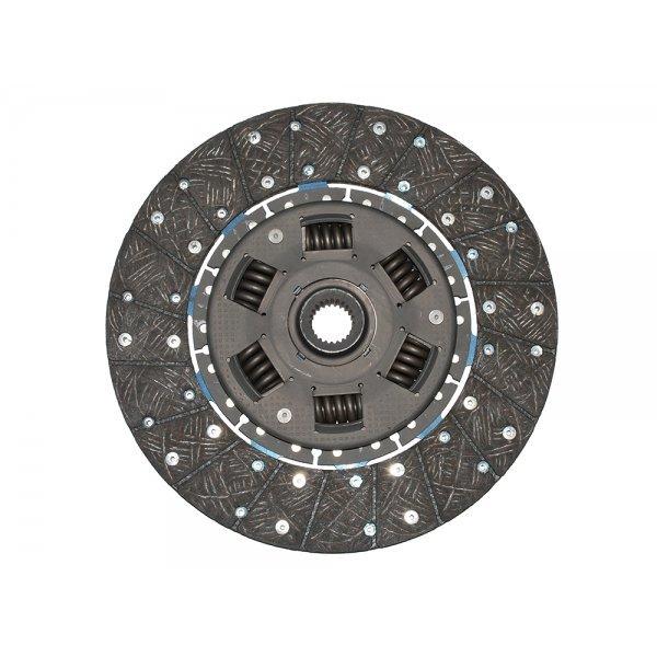 Clutch Plate - 8510309