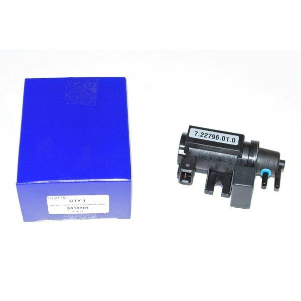 EGR Valve - 8510381