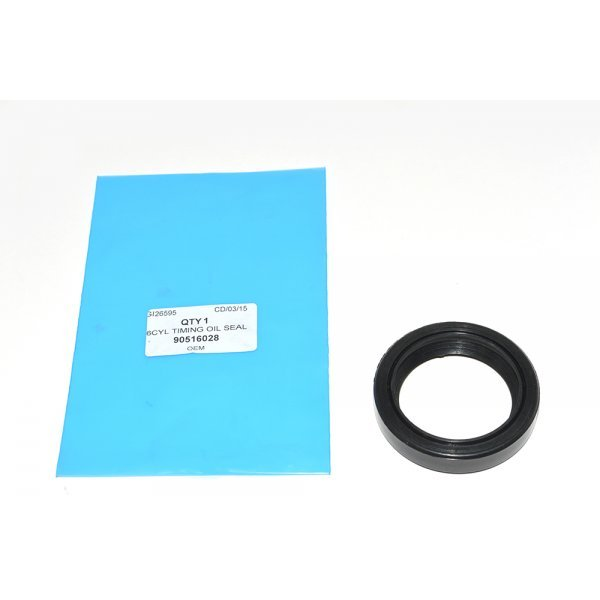 Front Cover Seal - 90516028