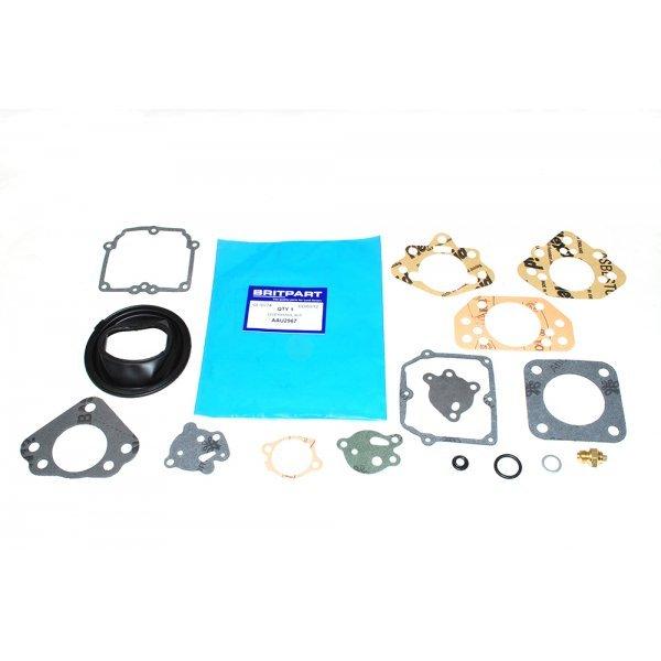 Carburettor Repair Kit - AAU2967