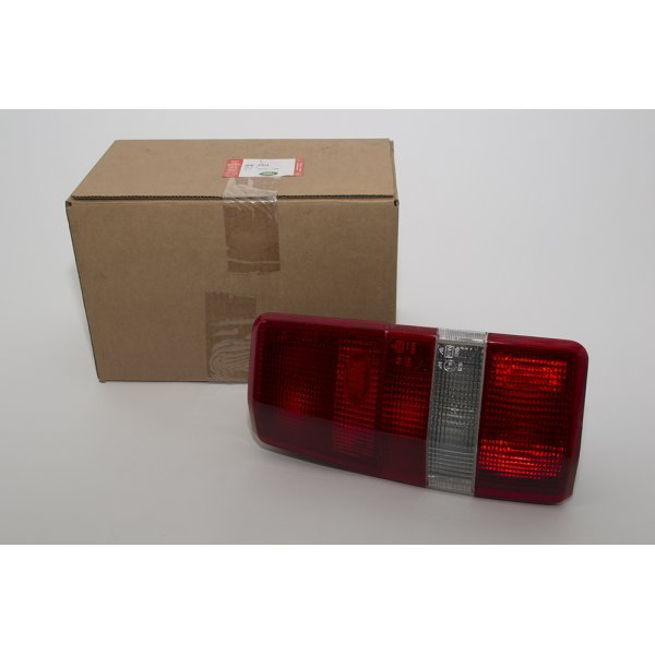 Rear Lamp Assembly - AMR3954
