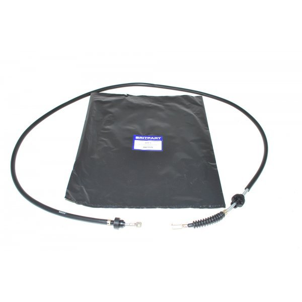 Accelerator Cable - ANR1419
