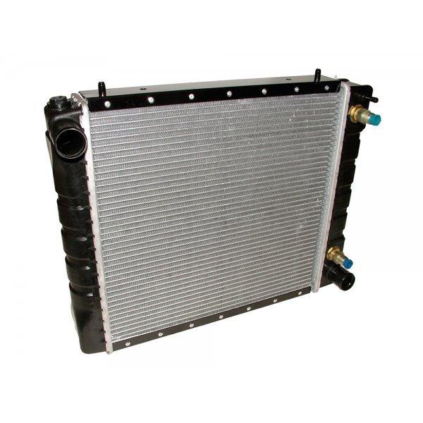 Radiator - BTP1823S