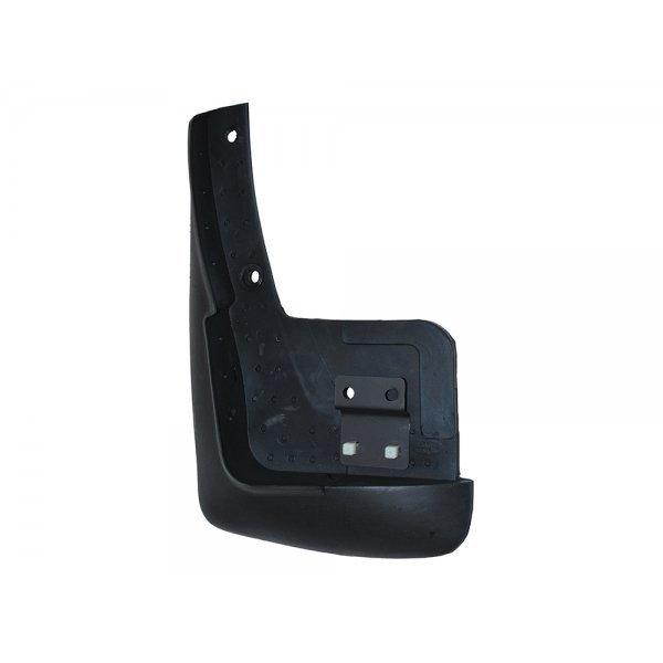 Front Mud Flap - CAS100930