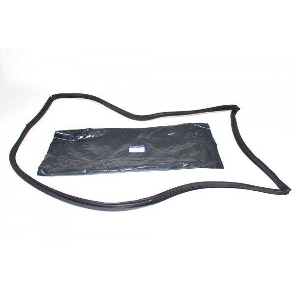 Rear Side Door Seal - CFE500610