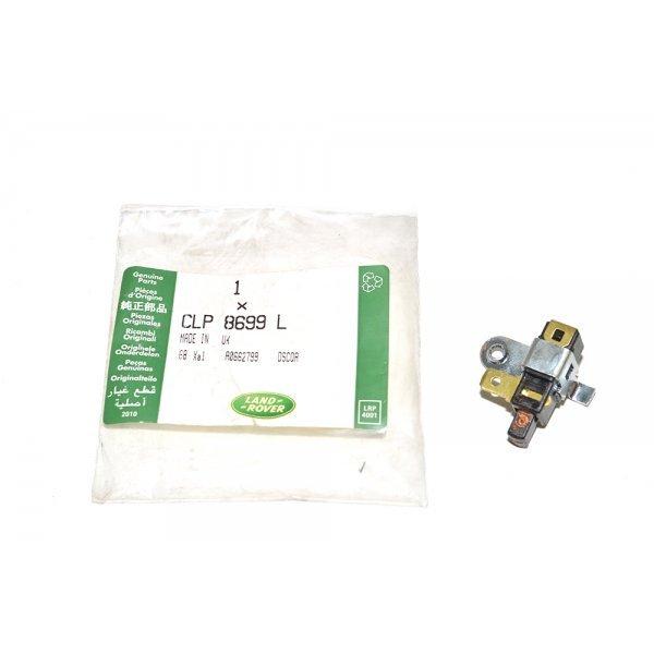 Hand Brake Light Switch - CLP8699L