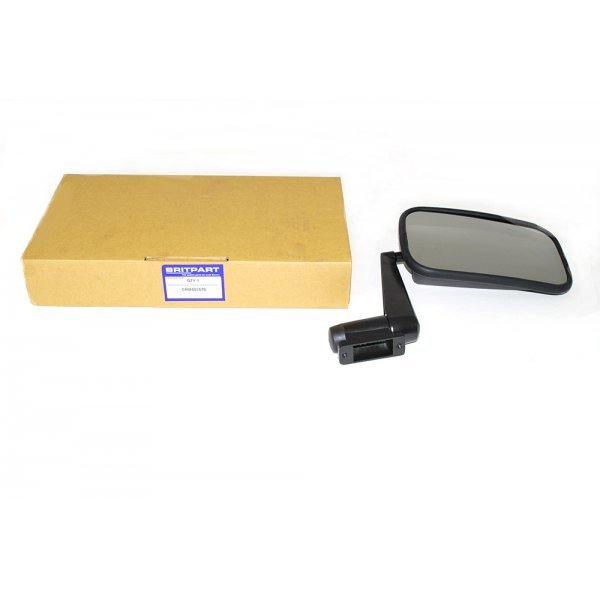 Mirror Arm and Head - CRB503570