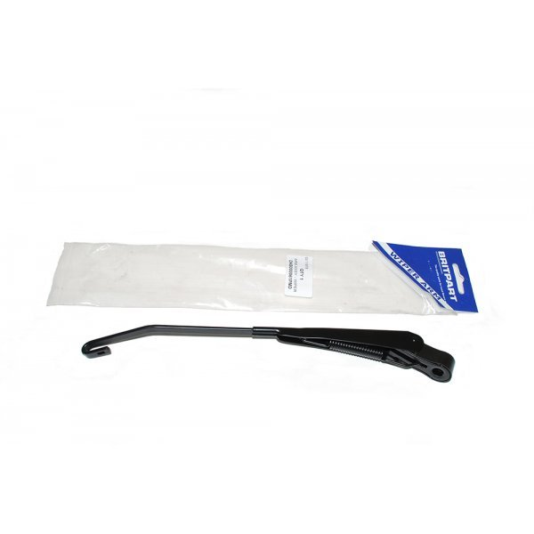 Windscreen Wiper Arm - DKB000061PMD