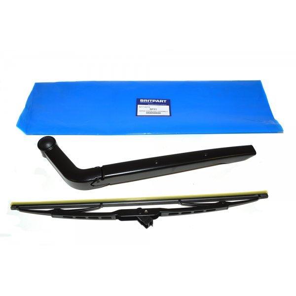 Rear Wiper Arm - DKB500690