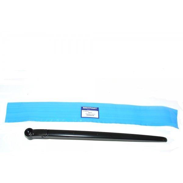 Rear Wiper Arm - DKB500720
