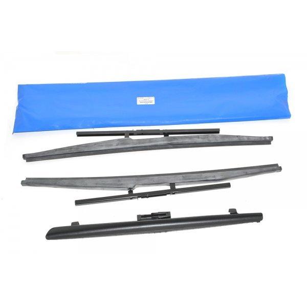 Front Winter Blade - DKC500060PMD