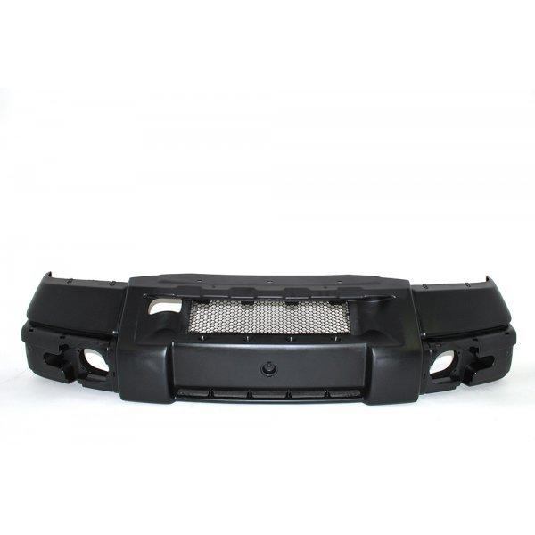 Front Bumper Assy - DPC000150PMA