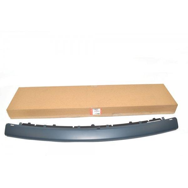 Lower deflector - DXJ500040