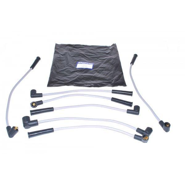 Ignition Lead Set - ERC2523