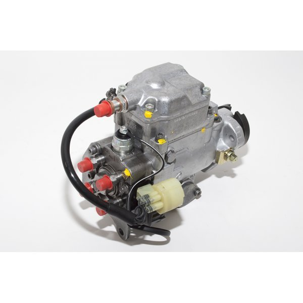 Fuel Injection Pump - ERR6727