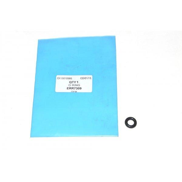 Injector Seal - Top - ERR7309