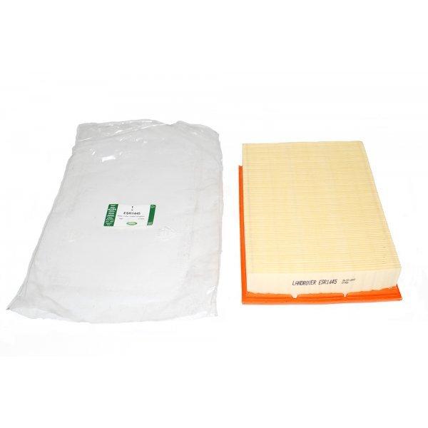 Air Filter Element - ESR1445G