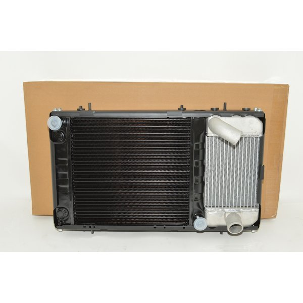 Cooling Unit - ESR1676