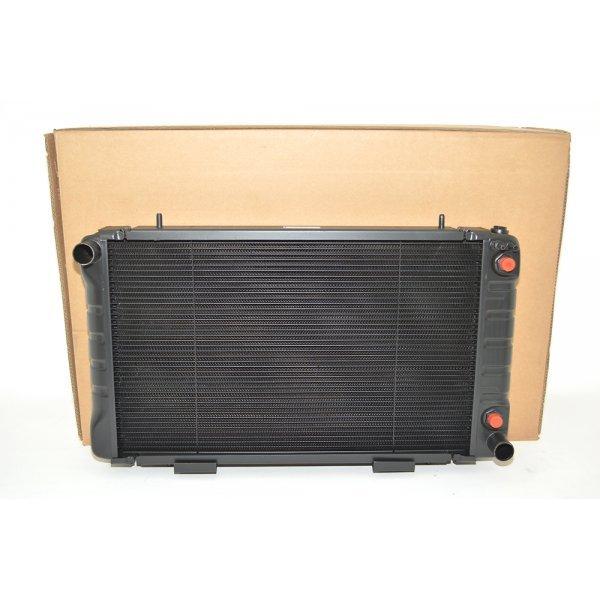 Radiator Assembly - ESR3685