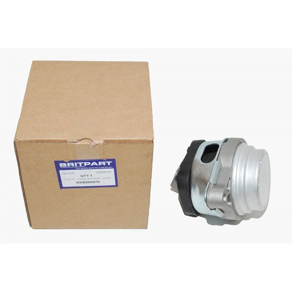 Engine Mounting - KKB500470