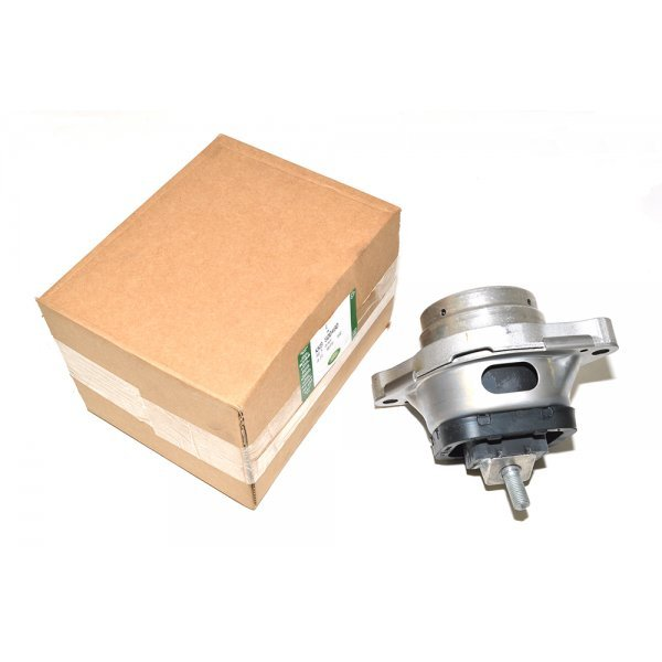 Engine Mounting - KKB500480