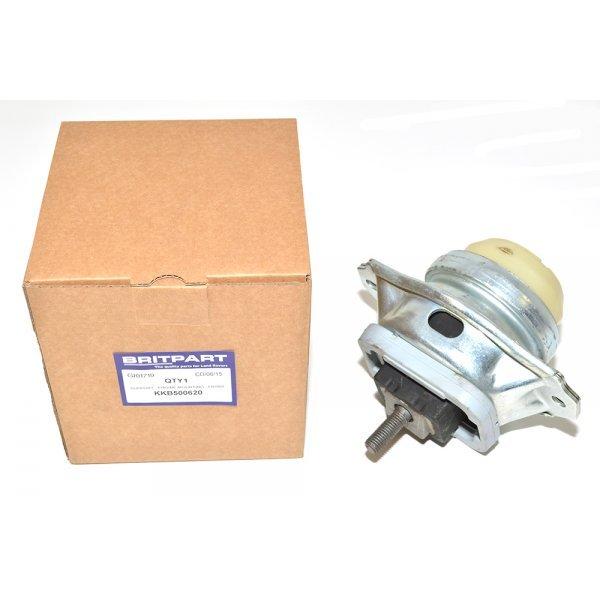 Engine Mounting - KKB500620