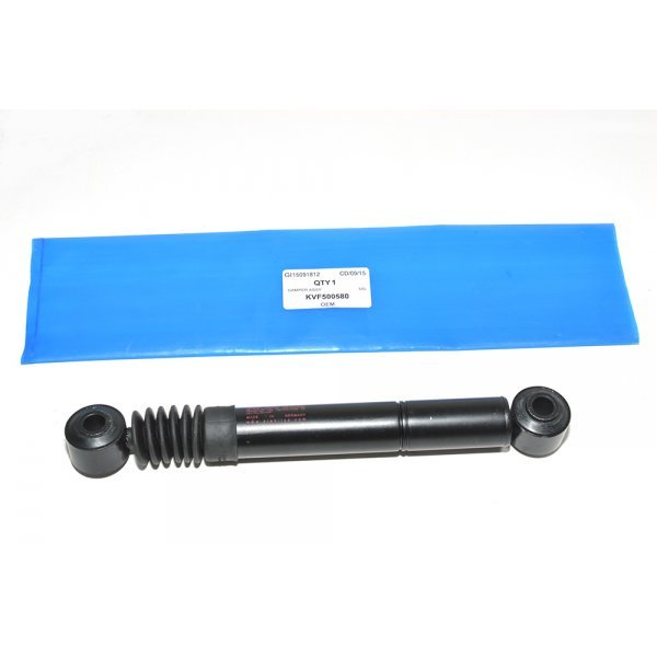 Chassis Dampers - KVF500580