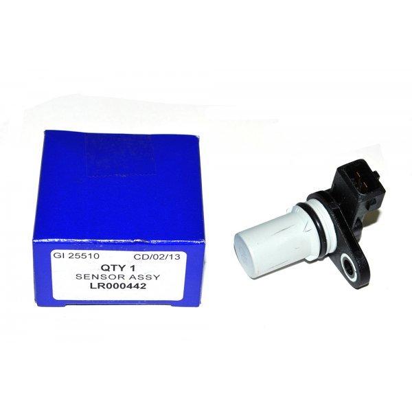 Valve Cover Sensor - LR000442