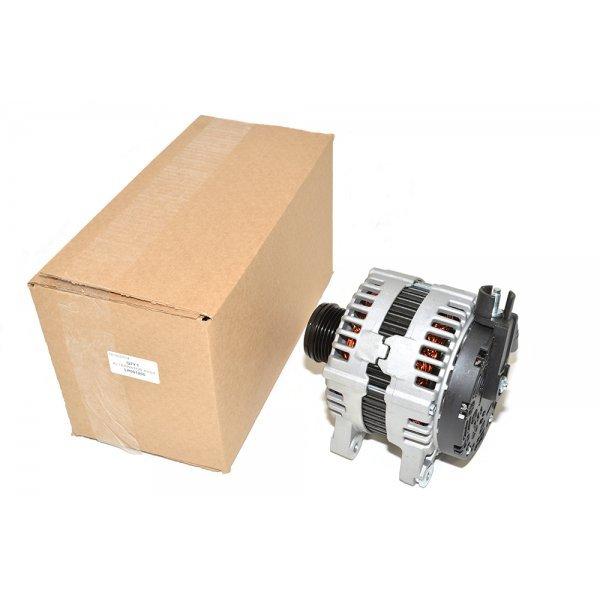 Alternator - LR001200