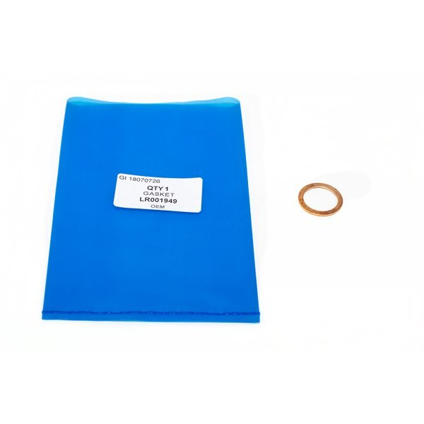 WASHER-SEALING - LR001949