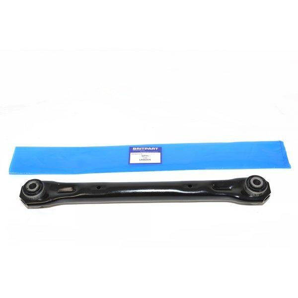 Rear Suspension Arm - LR002576