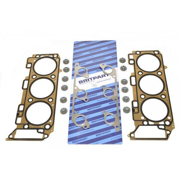 Gasket Set - LR004324