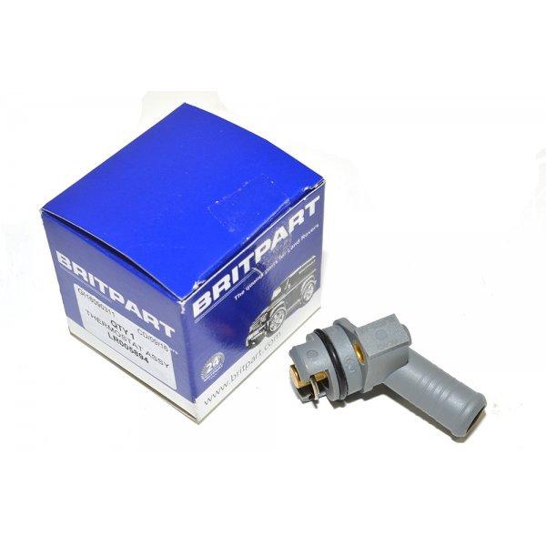 Oil Cooler Sensor - LR005894