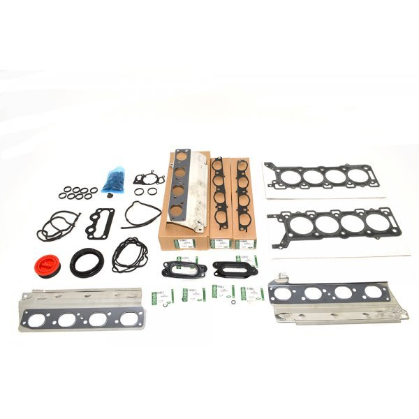 Head Gasket Set - LR006635