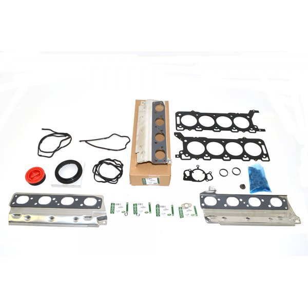 Head Gasket Set - LR006645