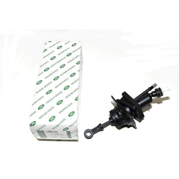 Clutch Master Cylinder - LR007159