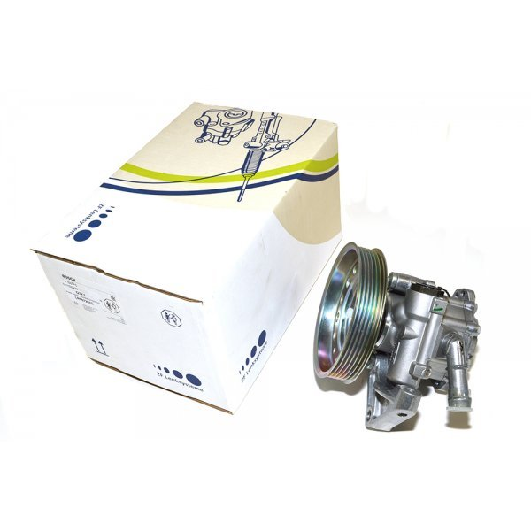 Power Steering Pump - LR007207G