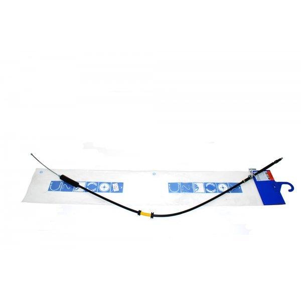 Kabel  - LR007496