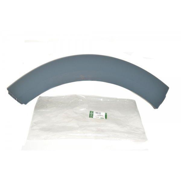 RH Wheelarch moulding - LR010629