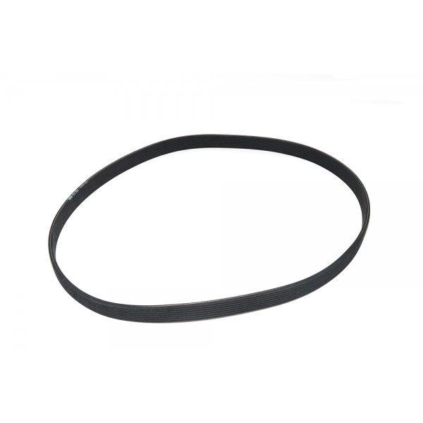 Secondary Drive Belt - LR011327