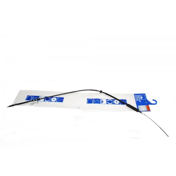 Kabel  - LR014431