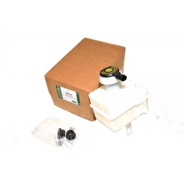 Reservoir Kit - LR015518