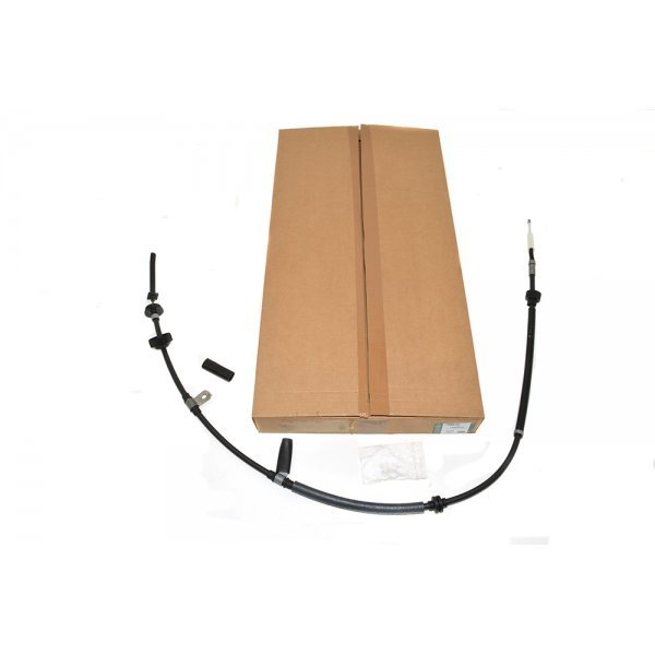 Kabel  - LR018470