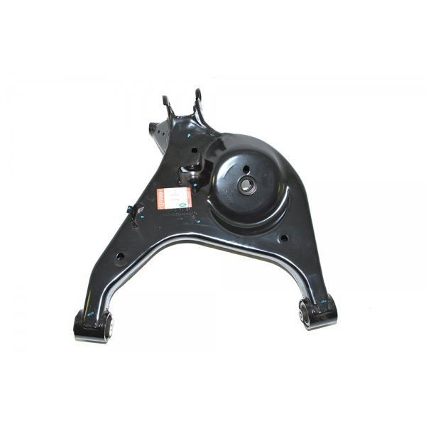 Lower Suspension Arm - LR023713